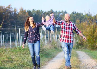 Familienfotos_Fotografie Grindinger