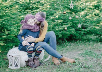 Weihnachten_Fotografie Grindinger