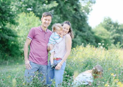 Familienshooting_Fotografie Grindinger