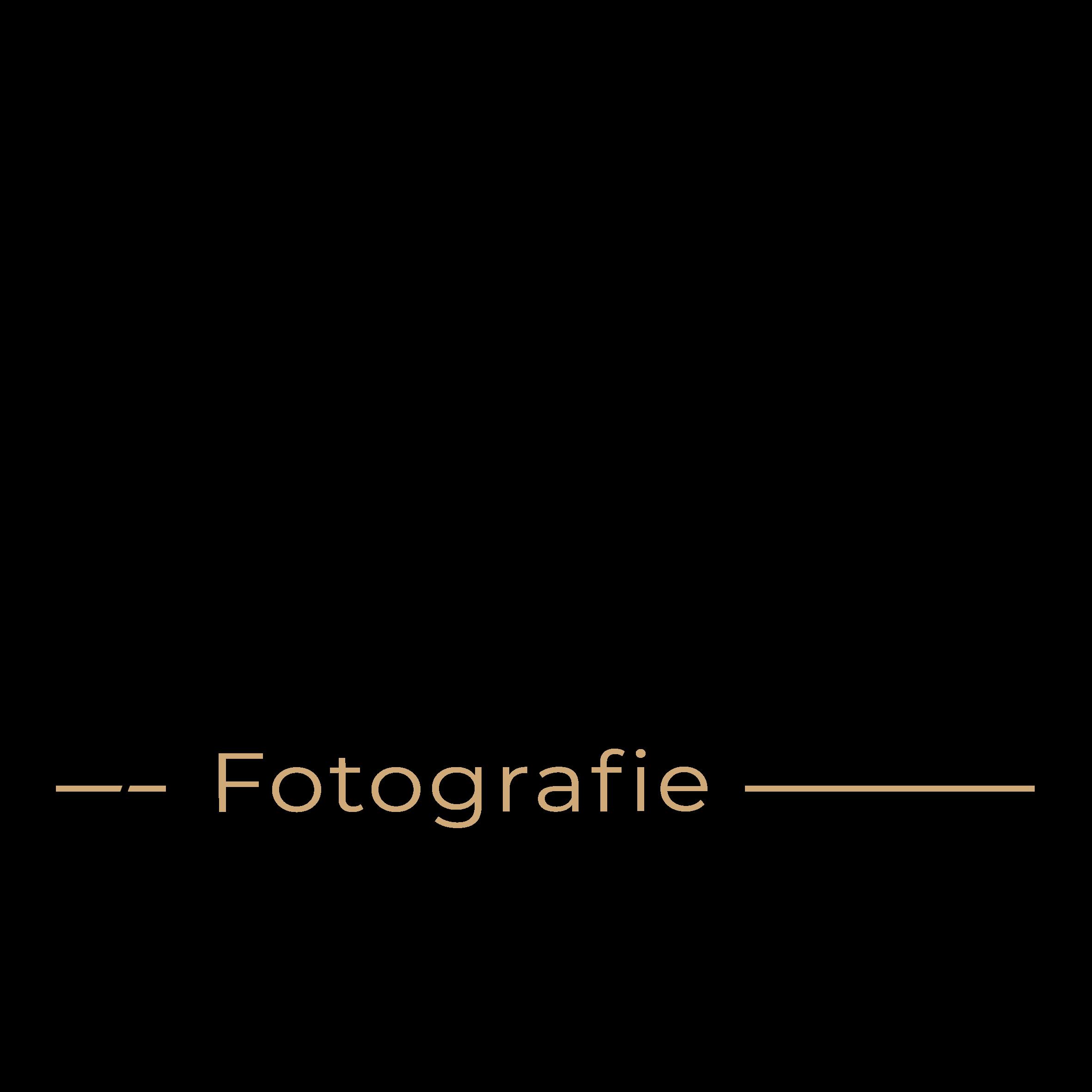 Fotografie Grindinger
