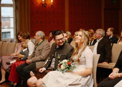 Hochzeit_Fotografie Grindinger