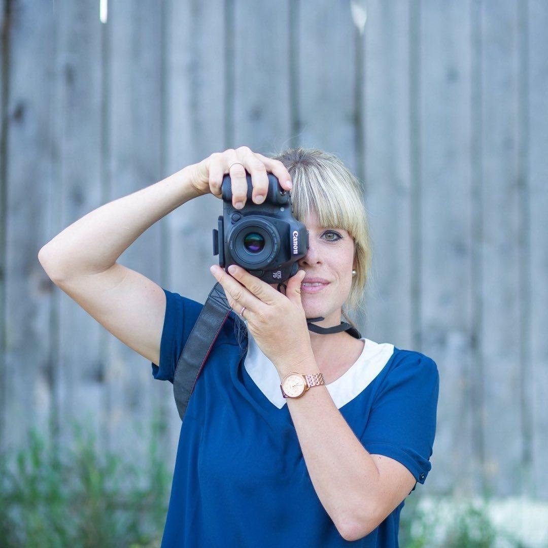 Stefanie Grindinger Fotografie